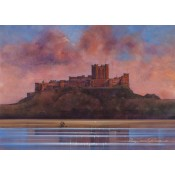 Pictures of Bamburgh (30)