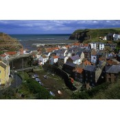 Pictures of Staithes (12)