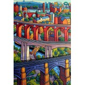 Pictures of Ouseburn (0)
