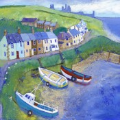 Pictures of Craster (8)